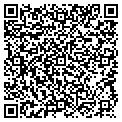 QR code with Church Christ Student Center contacts