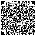 QR code with McNair Eye Center contacts