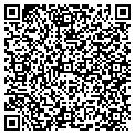 QR code with Kahoka Farm Products contacts