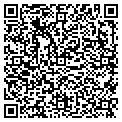 QR code with Pinnacle Physicians Group contacts