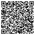 QR code with Ninas Babyland contacts