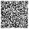 QR code with Northern Marine Canvas Pdts contacts