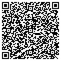 QR code with Convenient Mini Storage contacts