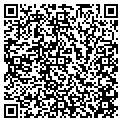 QR code with Kiddie University contacts