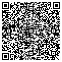 QR code with Griffin Investments LLC contacts