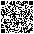 QR code with Jesse C Mc Williams CPA contacts
