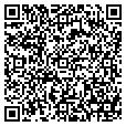 QR code with James R Filyaw contacts