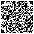 QR code with J B Service contacts