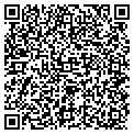 QR code with Watkins & Scott Pllc contacts