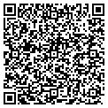 QR code with Floral Express contacts