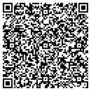 QR code with Lewis Insurance and Fincl Services contacts