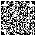 QR code with Energy Smart Corp contacts
