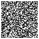 QR code with Greenwood Water Sewage Department contacts