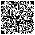 QR code with 777 Land & Cattle Co contacts