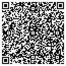 QR code with Arkansas Mediation Services PA contacts