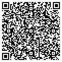 QR code with Transco Leasing Inc contacts