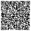 QR code with Jacimore Sheet Metal contacts