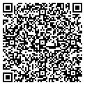 QR code with Westside School District contacts