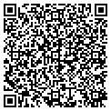 QR code with Moms Town & Country Cafe contacts