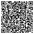 QR code with Bethel AME Church contacts