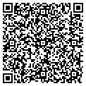 QR code with Northwest Mutual Construction contacts