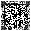 QR code with Service Finance Corp contacts