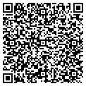 QR code with Orion Consulting Inc contacts