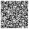 QR code with James R Childers Architect Inc contacts