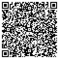 QR code with Epayment Service Inc contacts