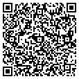 QR code with Arby's contacts
