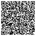 QR code with Olsens Music Center contacts