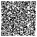 QR code with Saline Mssnry Baptist Church contacts