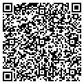 QR code with Joanns Mane Korner contacts