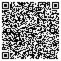 QR code with Atlantic Mold Co contacts