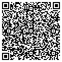 QR code with Fort Chaffee Hitching Post contacts