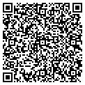 QR code with Randolph Coated Fabrics contacts
