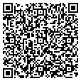 QR code with French Touch contacts