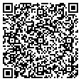 QR code with One Chance Fancy contacts