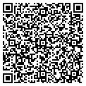 QR code with Sell Thru Design Presentation contacts