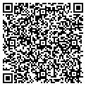QR code with Charity Chapel Of Praise contacts