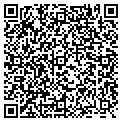 QR code with Smith House Thrift & Gift Shop contacts