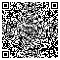 QR code with Chicot County Adult Education contacts