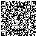 QR code with Clint Richardson Land Surveyng contacts