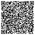 QR code with Walters-Mcnair Appraisal Servi contacts