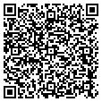 QR code with Coker Hardware Co contacts