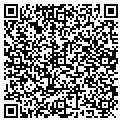 QR code with Smart Start Therapy Inc contacts