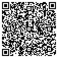QR code with Desha County contacts