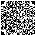 QR code with Olympia Publishing contacts