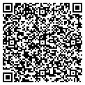 QR code with Julies Waste Services Inc contacts