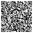 QR code with Lasley Co contacts